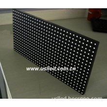 Outdoor SMD LED Display Module P10mm