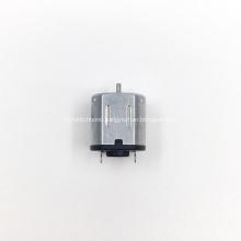 alarm security lock 3.7V 8000rpm N10 dc motor