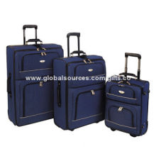 High-quality travel bags, OEM orders are welcomeNew