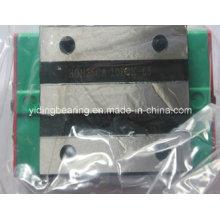 Original Hiwin CNC Linear Slide Guideway HGH35ca/HGH35ha
