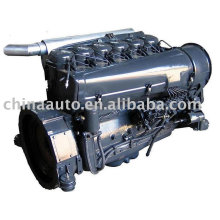 heißer verkauf auto diesel motor f6l912 für deutz ersatzteile