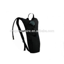 2015 Hot sale water carrier backpack
