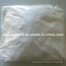 Top-Qualität Gesundheitspflege Oral Clomiphen Steroid Pulver