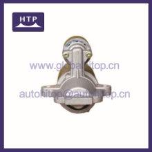 Motor starter FOR FORD FOR RANGER 2.3L 1L5T-1100-AA