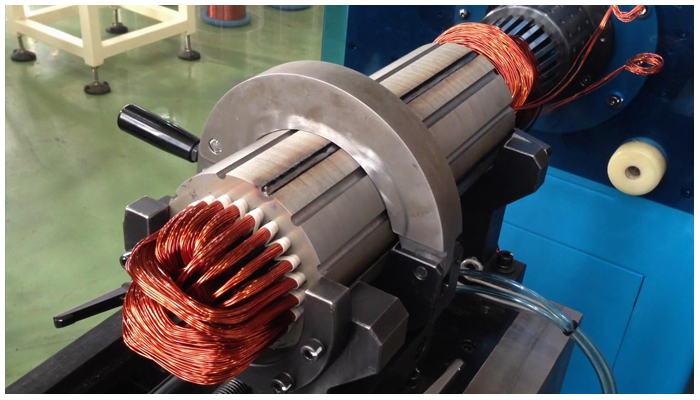 pump-motor-stator-coil-inserting-machine8