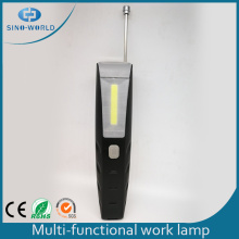 3W COB SMD LED Multifuncional Led Work Light