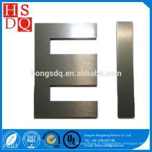 nouvelle feuille d'acier de silicium de 50WW800