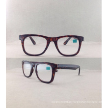 2016 Comfortable, Light, Bighearted Style Reading Glasses (P01094)
