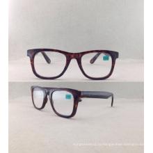 2016 Удобные, легкие, очки для чтения в стиле Bighearted (P01094)