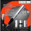 Goochie alta qualidade cosméticos máquina de tatuagem micropigmentação