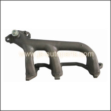 Car Exhaust Manifold for CHRYSLER,1999-2002,CHEROKEE,GRAND 6Cyl4.0L FRONT(LH)