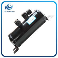 Profissional e eficiente para tomar amostras tipo filtro secador para auto ar condicionado