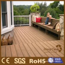 Eco-Madera, madera de ingeniería, madera ecológica, madera WPC.