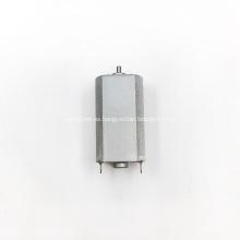 Motor de 12 V CC dedicado FF-050 Razor