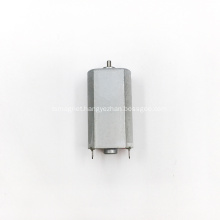 FF-050 Razor dedicated 12V dc motor