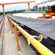 Conveyor Belt/Steel Cord Conveyor Belt/Cold-Resistant Conveyor Belt