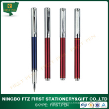 High Quality Business Brass Pen