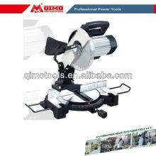 drill double blade angle saw