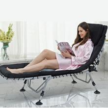 Niceway moderno portátil de poupança de espaço berço especial sofá-cama dobrável