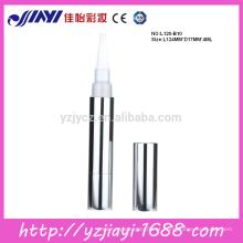 L120-B10 garrafa de vara labial