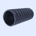 Air Drainase Ditch Prevention Geocomposite Drain Pipe
