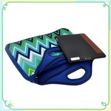 15.6 inch perfecte kwaliteit populaire neopreen laptop sleeve