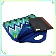 15.6 Inch perfect quality popular neoprene laptop sleeve