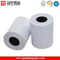 80mm 57mm Width BPA Free Thermal Paper Roll
