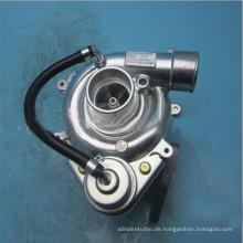 Wassergekühlter CT16 Turbolader 17201-30080 für Toyota 2kd-Ftv Motor