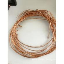 Scrap Copper, Copper Scrap, Copper Wire Scrap