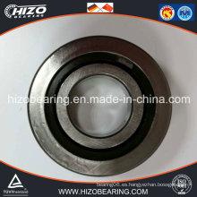 Rodamiento de piezas de la máquina / rodamiento de rodillos de la carretilla elevadora (83521 / 83521DC3 / 83521DMA / 83521PC3)