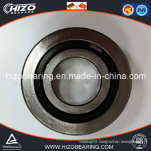 Machine Parts Bearing/Forklift Roller Bearing (83521/83521DC3/83521DMA/83521PC3)