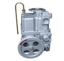 Насосы топливные Дозатор высокого потока комбинации