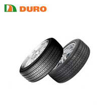 235x60R18 pedal top manufacturers for car tires
