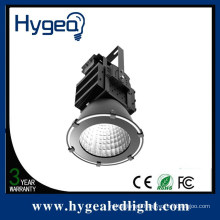 New Arrival High Brightness 400W LED High Bay Light 36000 Lumen
