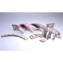 Станок с режущим лезвием с дисковой пилой для резки дисков Japan NS - режущий нож TH4A
