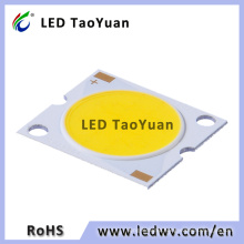 20W High Power COB LED Chip with Best Price Lighting LED