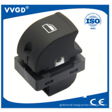Auto Window Lifter Switch Use for Audi A6LC6 A7