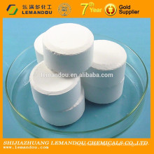 white powder granular tablet bcdh 16079-88-2 1Dimethyl Hydantoin