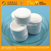 Белый гранулированный порошок bcdh 16079-88-2 1Dimethyl Hydantoin