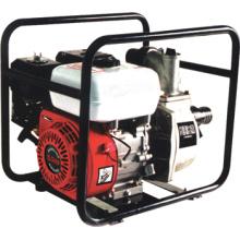 Ensemble de pompe à eau à essence de 2 pouces (WP20)