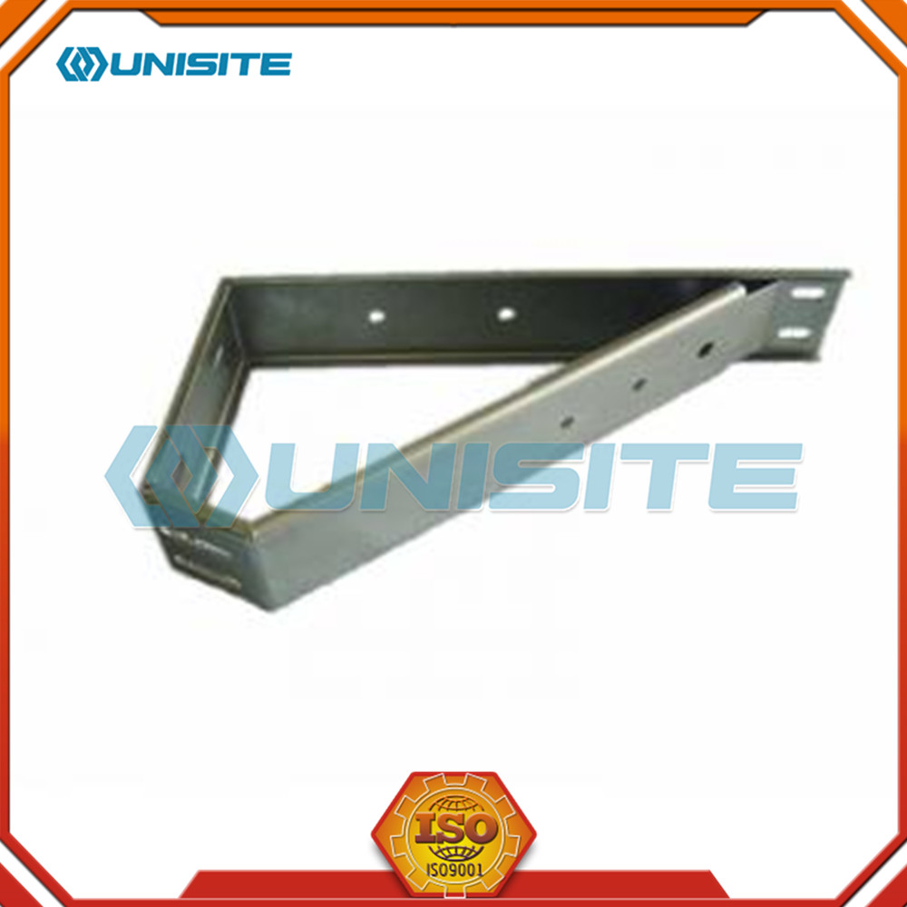 OEM Automotive Steel Stamping Parts Design price