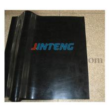 Резиновый листовой материал Viton, резиновая лента Viton. Резиновая прокладка из витонного резинового уплотнителя