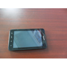 5.0 Inch  Android 2.2 Capacitive Multi - Touch Screen 3g Most Rugged Smart Phone