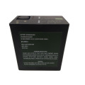 batterie lithium-ion rechargeable haute performance bb2590u