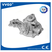 Auto Water Pump Use for VW 056121005A 056121013 026121010d