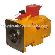 Rexroth A11VO A11VO190, A11VO260 hydraulische Kolbenpumpe