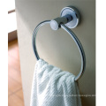 Stainless Steel Two Layers Shower Shelf