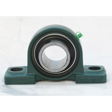 Insert Bearing with Housing (UCP210)