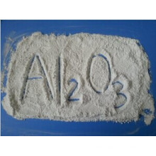 Wisdom 87Al2O3 - 13TiO2 Powder Used for Thermal Spray Wire
